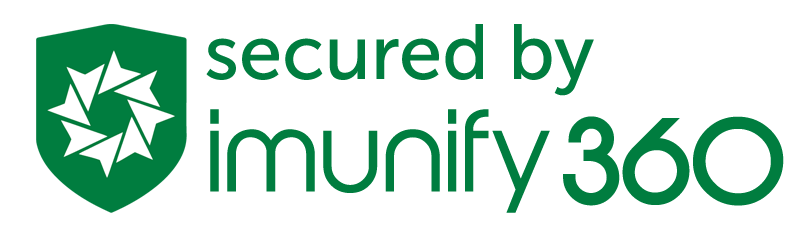 Imunify360-1